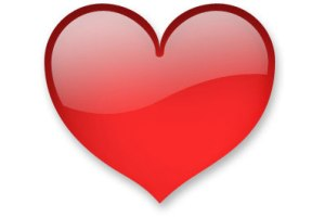 heartcontent